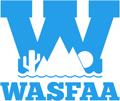 WASFAA logo